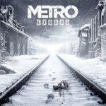 Metro Exodus recensione PC