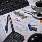 Calcolo della fattura attraverso un servizio in Cloud