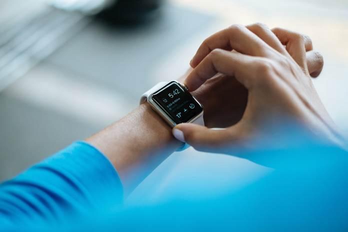 Opinioni smartwatch