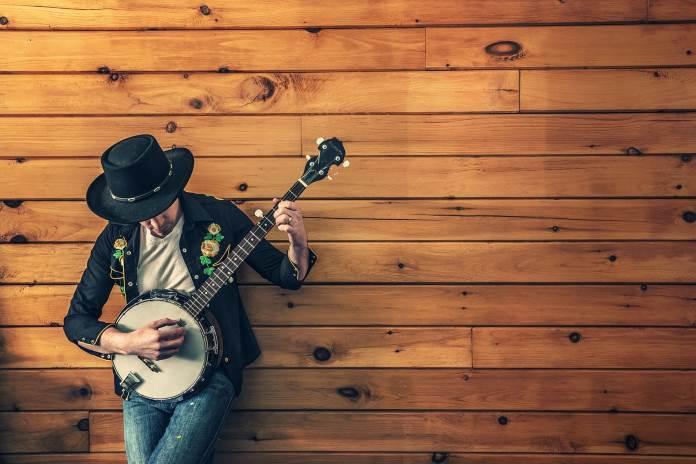 Siti per scaricare musica gratis MP3