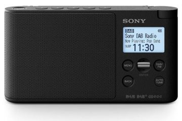 Migliore radio digitale