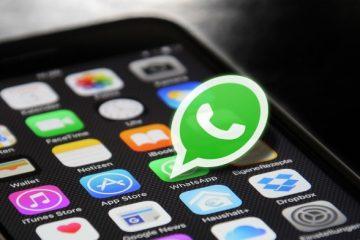 Tutti i trucchi che nessuno conosce su WhatsApp
