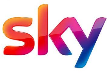 Abbonamento Sky fibra ottica