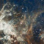 Che cosa c'era prima del Big Bang