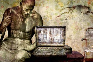 Chi ha inventato il computer