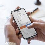 Il futuro dei siti mobile