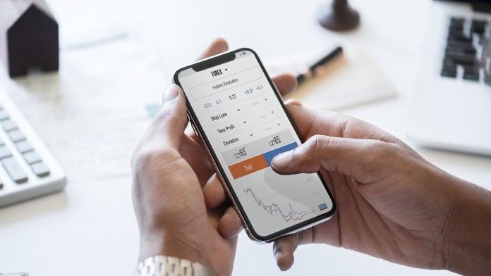 Il futuro dei siti è il mobile