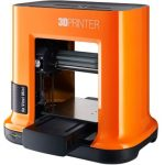 XYZprinting da Vinci mini W + Stampante 3D
