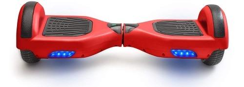 ACBK Hoverboard