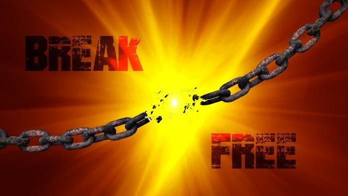 Come uscire da una penalizzazione per link innaturali