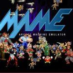Emulatori per PC - MAME