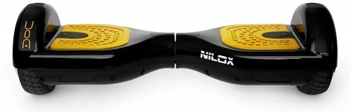 Nilox Doc UL 2272