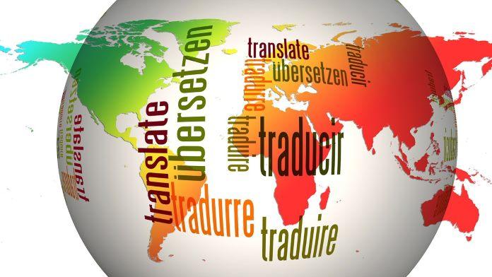 Traduttore - I migliori traduttori online