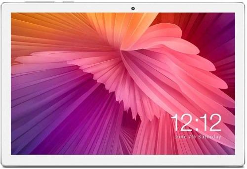 Display, memoria e prestazioni tablet Teclast M30