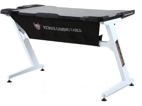 Ficmax gaming desk