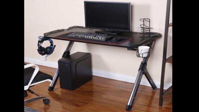 Miglior gaming desk