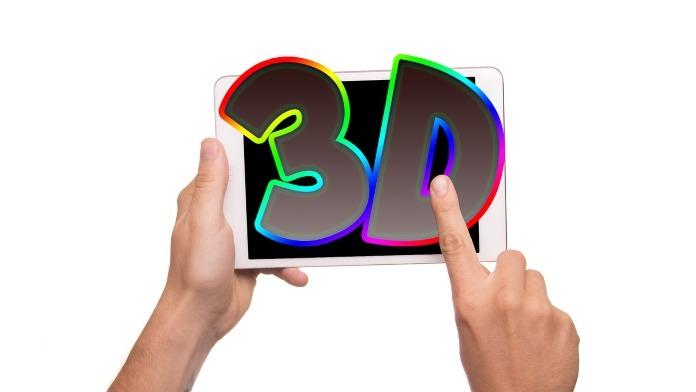 Miglior tablet per giocare