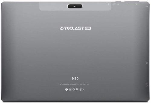 Retro tablet Teclast M30
