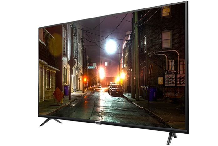Schede tecniche smart TV TCL 32ES561 e TCL 40ES561 HDR