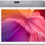 eclast M30 tablet 4G LTE