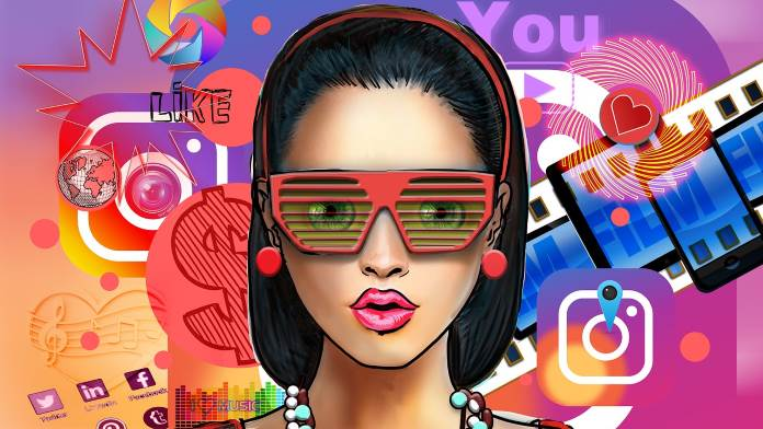 Influencer marketing e opinion leader