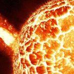 Sonda solare Parker - Missione verso il sole