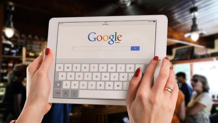 Google Core Update di Gennaio 2020