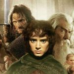 Il signore degli anelli - Un classico esempio di film fantasy