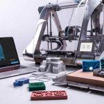 Modellismo e stampa 3D