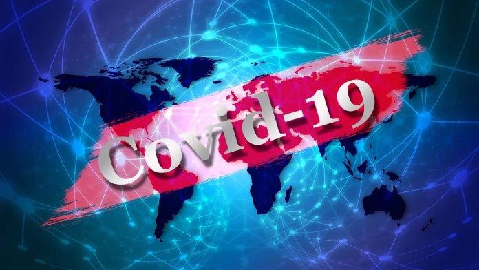 CoronaVirus - Futuro incerto degli ecommerce