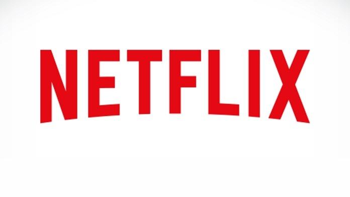 Film in uscita su Netflix Marzo 2020