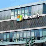 Microsoft termina gli investimenti nel riconoscimento facciale