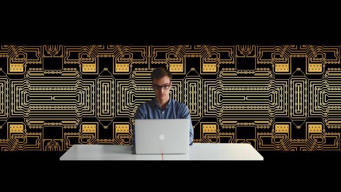 Digitalizzazione aziendale