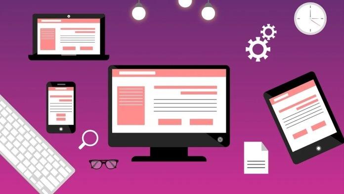 Come eliminare i contenuti duplicati di un sito