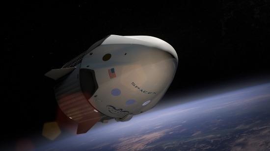 Esplorazioni spaziali