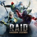 Raid Shadow Legends - Guida ITA