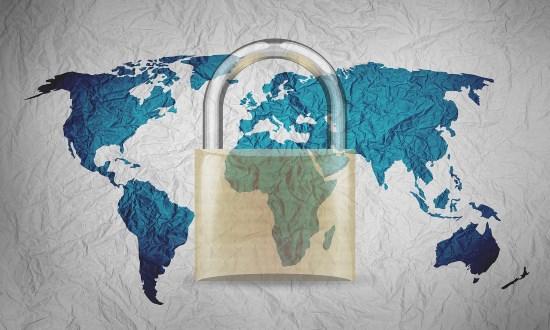 Aumentare la sicurezza del sito con un certificato SSL