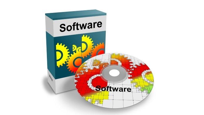 I sistemi CRM per organizzazione aziendale