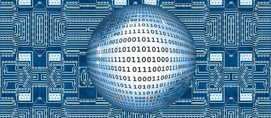 Microprocessore: Che cos'è e come funziona » Tech Universe