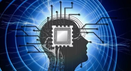 Processore - Si può paragonare al cervello umano
