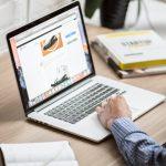Sicurezza informatica per piccoli imprenditori