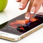 iPhone ricondizionato e usato - Le differenze