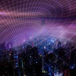 Tecnologia reti 5G