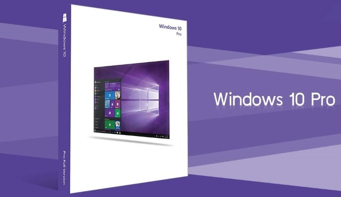 Come acquistare Windows 10