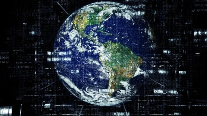 20 anni di evoluzione tecnologica