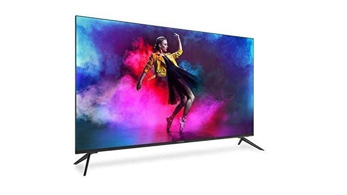 Migliori Smart TV DVB-T2