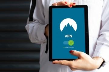 VPN per il business aziendale