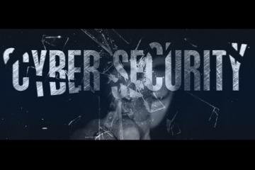 Esperto in cybersecurity