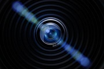 sRGB, ProPhoto RGB o Adobe RGB